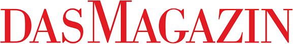 DasMagazin Logo