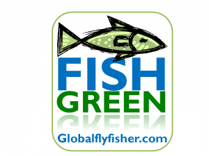 fish_green_logo_large