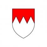 franken-logo-primary