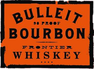 Bulleit-Bourbon-Logo
