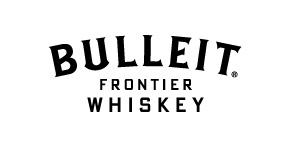 Bulleit Brand Identity_CS6