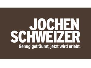 Jochen-Schweizer-Logo-300x225