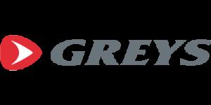 greys_logo_x