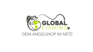 logo_globalfishing