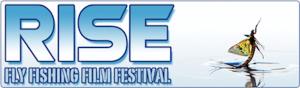 rise_banner_euro_2012