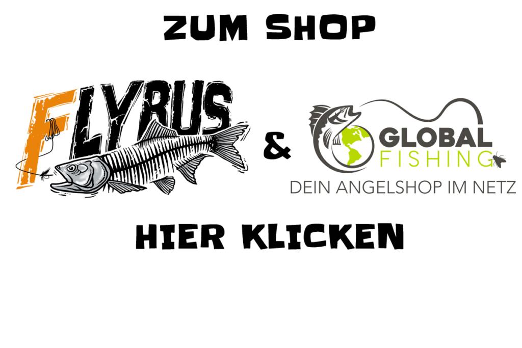 Thumpnail Shop