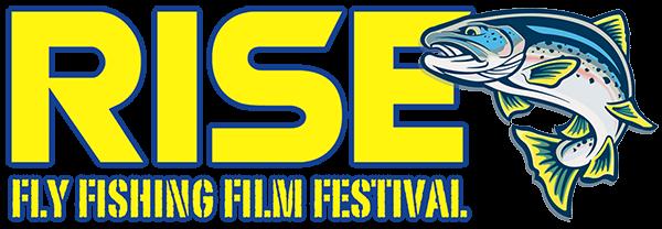 Rise Fliegenfischen Filmfestival