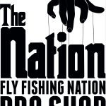 Fly Fishing Nation Pro Shop